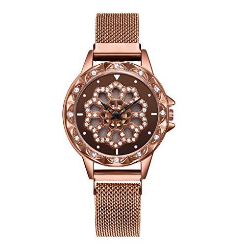 finest selection 09fda a80af Eden Uhr - Die qualitativsten 10 auf einen Blick!
