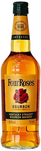 four-roses-bourbon-whisky-070-lt