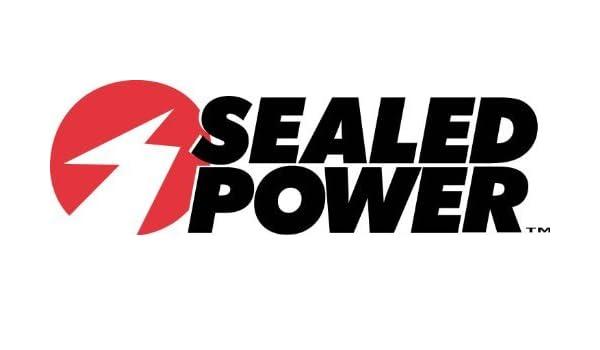 Sealed Power KT3368S Timing Kit