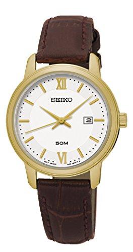 Orologio Da Donna - Seiko SUR742P1