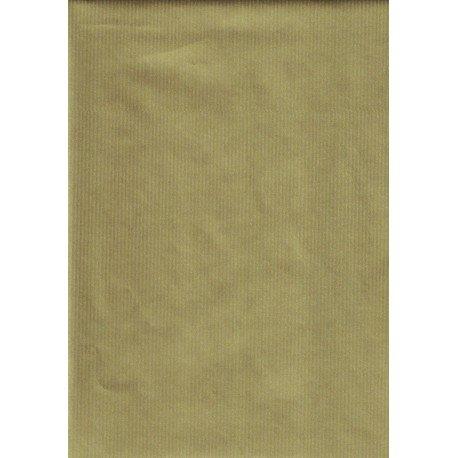 35-cm-x-110-mts-bobina-papel-kraft-color-dorado-kraft-dorado-35-cm