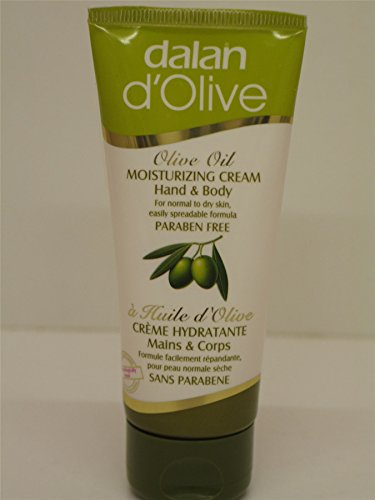 3-x-dalan-dolive-olive-oil-moisturizing-hand-body-cream-3x75ml