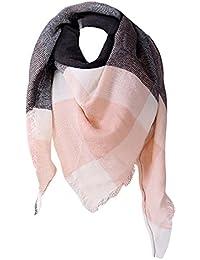 7c761ddc9d3 Amazon.fr   Louis Vuitton - Echarpes   Echarpes et foulards   Vêtements