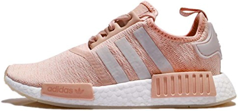 9e1e41f07c2f89 adidas Women rsquo s NMD r1 W W W Gymnastics Shoes B078TSYVDC Parent ...