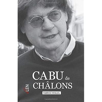 Cabu de Châlons
