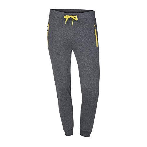 Feinny Herrenhosen Shorts Jeans/Sommer Herren Mode Lässig Mittlere Taille Einfarbig Kordelzug Reißverschlusstaschen Beine Lose Gerade - Kiss Kostüme Ebay
