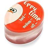 Joie 96014 - Temporizador para huevos, color naranja