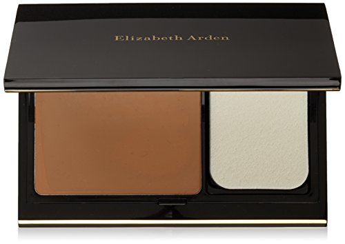 Elizabeth Arden Flawless Finish Sponge-on Cream Make-Up 19g Toasty Beige
