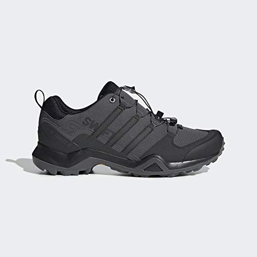 La mejor compra Adidas hombre Moda Zapatillas Adidas