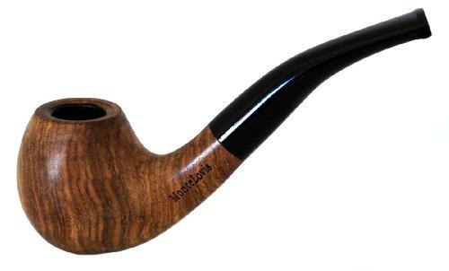 monte-lovis-accessori-per-fumatori-classici-tabacco-da-pipa-in-palissandro-bene-acrilico-bocchino-il