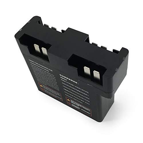 RC Drone Batterieladeplatte für DJI Phantom 3 Sta / Pro / ADV JBP-X ()