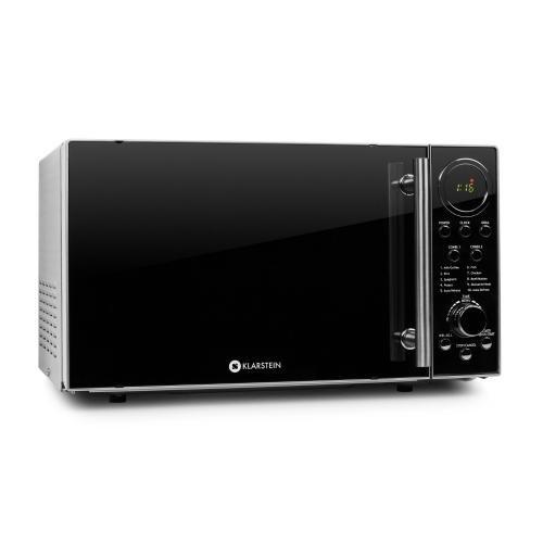 klarstein-tk23-luminance-prime-mikrowelle-700-w-mikrowellen-und-900-w-grillleistung-20-l-garraum-kom