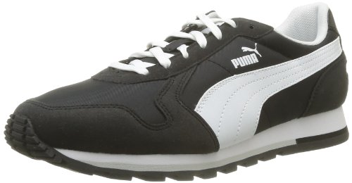 Puma-Unisex-St-Runner-Boat-Shoes