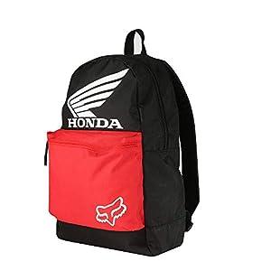 41SvPa4Tj3L. SS300  - Fox Racing Fox Honda Kick Soporte Mochila–21091