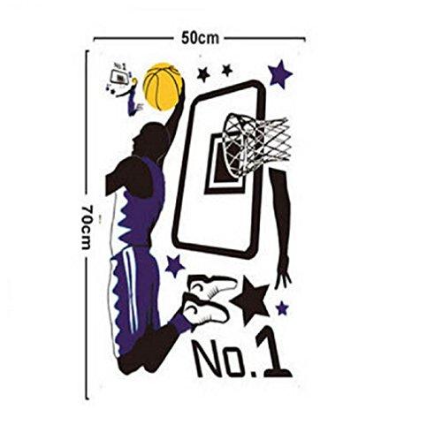 tefamore-basketball-dunk-sports-autocollant-en-vinyle-art-wall-autocollant-diy-home-decor-salle