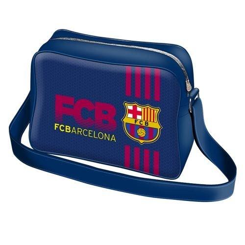 Bandolera FC Barcelona Blaugrana