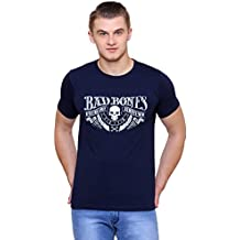 Cotton T-shirts Shirt discount offer  image 12