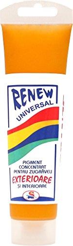 pigmento-renew-70-ml-universali-103-confezione-da-1pz