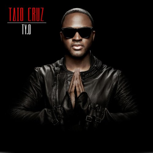 Little Bad Girl [feat. Taio Cr...