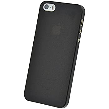 aicek coque iphone 8