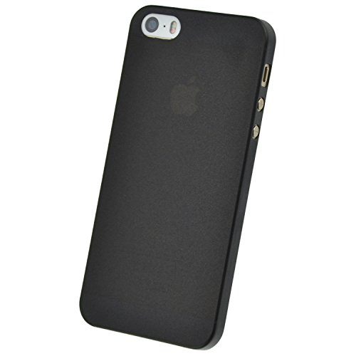 coque iphone 5 ocase