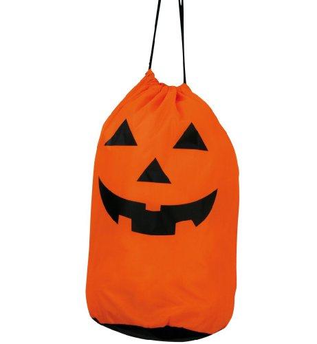 (Halloween öffnen Kürbis)
