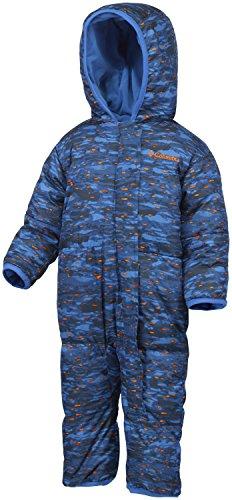columbia-kids-snuggly-bunny-suit-super-blue-print-size-3-6