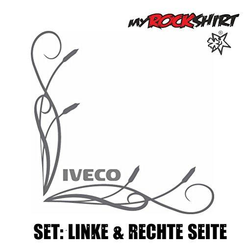 iveco-typ-2-seitenscheibe-scheibe-27x27cm-lkw-truck-trucker-aufkleber-anhanger-sticker-bonus-testauf