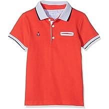 Mayoral, Camiseta para Bebés