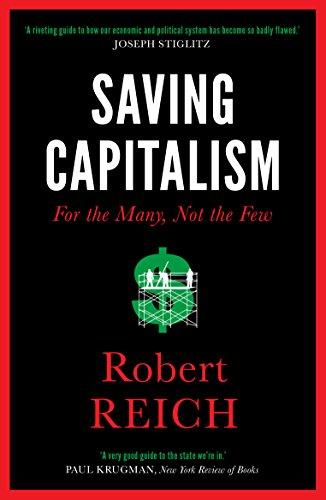 Stiglitz download joseph ebook