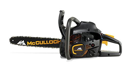mcculloch-cs-42s-42cc-petrol-chainsaw-with-oxypower-ccs