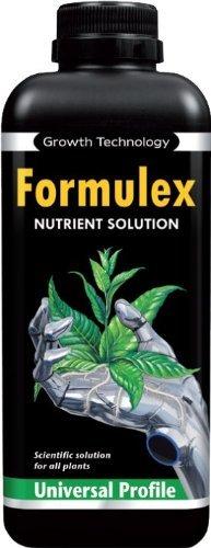 growth-technology-engrais-formulex-100ml-nourriture-plante-100-ml