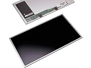 """AU Optronics B156HW01 V.4 Écran LED mat Full HD 15,6"""" pour ordinateur portable"""