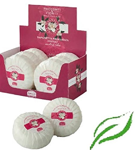 helan-magnolia-jabon-perfumada