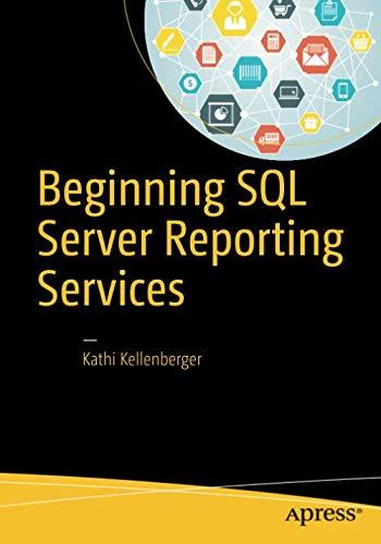 Beginning SQL Server Reporting Services Herb-server