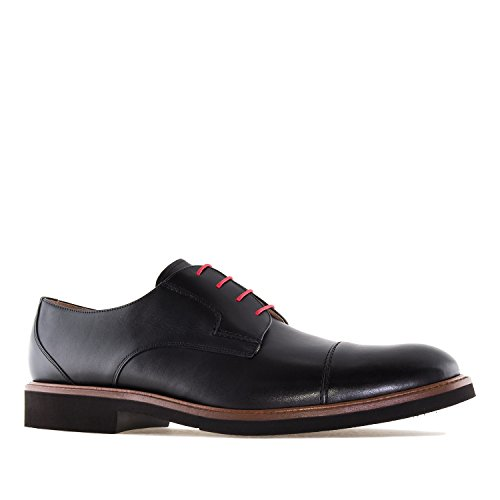 Andres Machado.21078.Chaussures en Cuir.pour Hommes.Grandes Pointures.47/50.Made in Spain