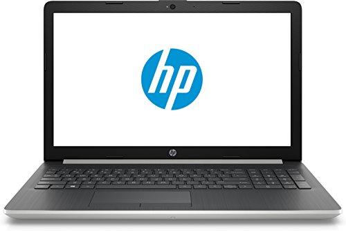 HP 15-da0511sa i3 15.6 inch SVA Silver