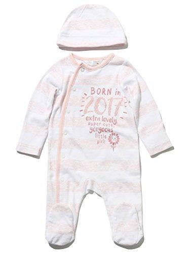 mco-newborn-baby-girl-long-sleeve-stripe-pattern-integral-feet-born-in-2017-slogan-sleepsuit-and-hat