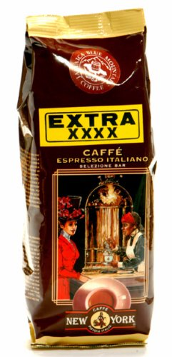 caffe-new-york-espresso-extra-xxxx-1000g-coffee-beans