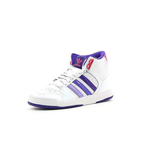 Adidas Originals Midiru Court Mid 2.0 W