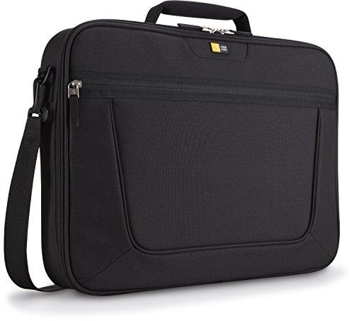 case-logic-vnci215-sacoche-en-nylon-pour-ordinateur-portable-156-noir