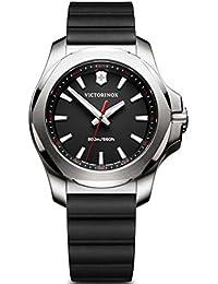 Victorinox Damen-Armbanduhr 241768