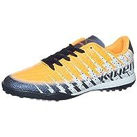 Kinetix Erkek CASTRO II TF 9PR Spor Ayakkabılar 100426311