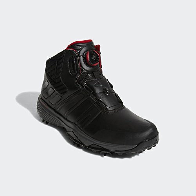 Adidas Climaproof Boa, Zapatillas de Golf para Hombre