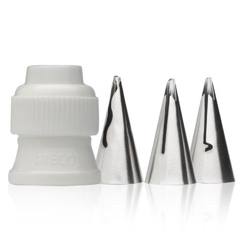 ateco-4-piece-ruffle-tube-set-by-ateco