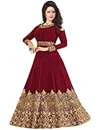 122a9438bf5 Diya Creation salwar suits for women