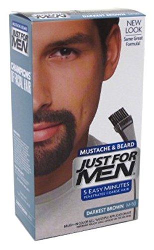 just-for-men-brush-in-colorazione-in-gel-castano-scurissimo