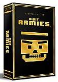 8-Bit Armies - Limited Edition