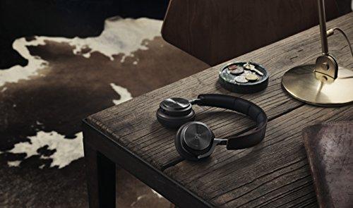 41SvnIa3zDL - [Amazon.de] Bang & Olufsen BeoPlay H8 für 299€ statt 345€