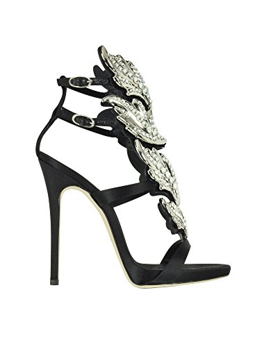 giuseppe-zanotti-design-womens-i60094003-black-suede-sandals
